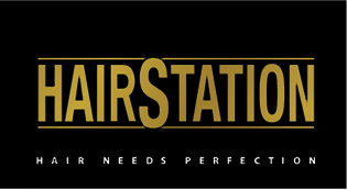 Hairstation - Kapper / coiffeur  - Rumst